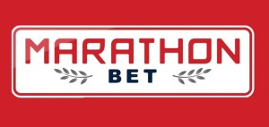 marathonbet-logo3
