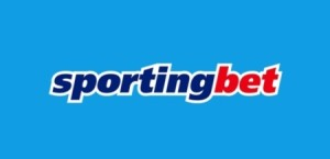 sportingbet-blue21